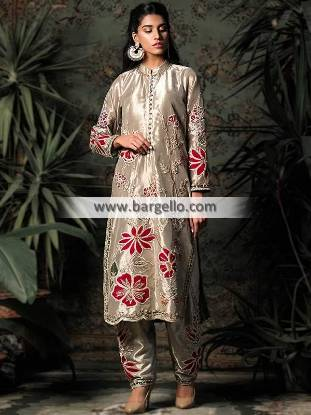 Pakistani Party Wear, Pakistani Party Wear Al Rayyan, Pakistani Party Wear Qatar, Indian Salwar Kameez, Indian Salwar Kameez Al Rayyan, Indian Salwar Kameez Qatar