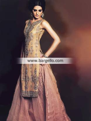 Pakistani Sharara Suits Party Wear Sharara Suits India Pakistan UK USA Canada Australia