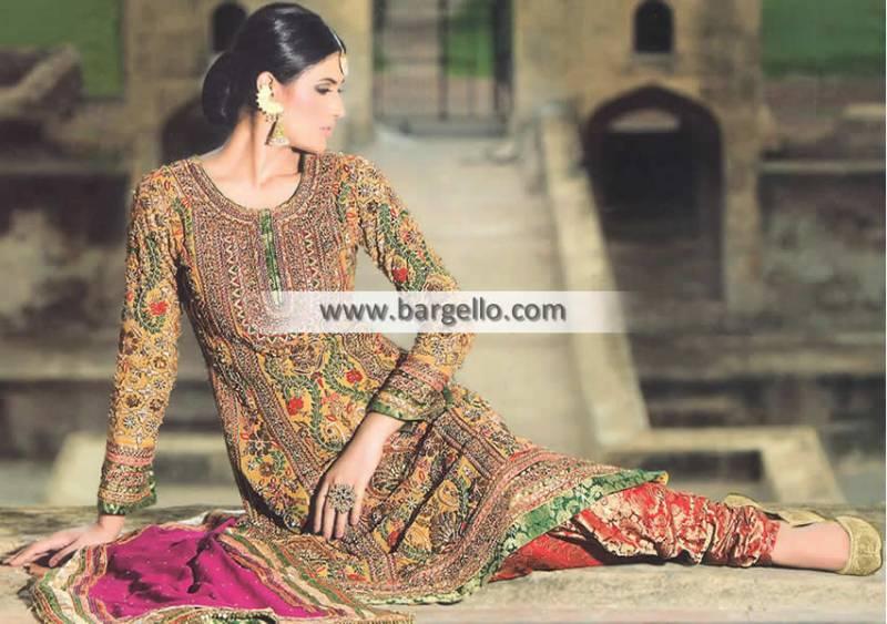 Bridal Wear Pakistan, Bridal Wear Pakistani, Latest Pakistani Bridal, Wedding, Formal Party Dresses