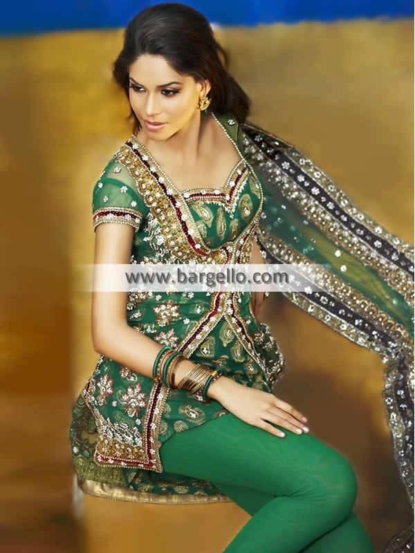 Indian Designer Dresses For Women, Indian Designer Dresses For Wedding Mehendi Girls