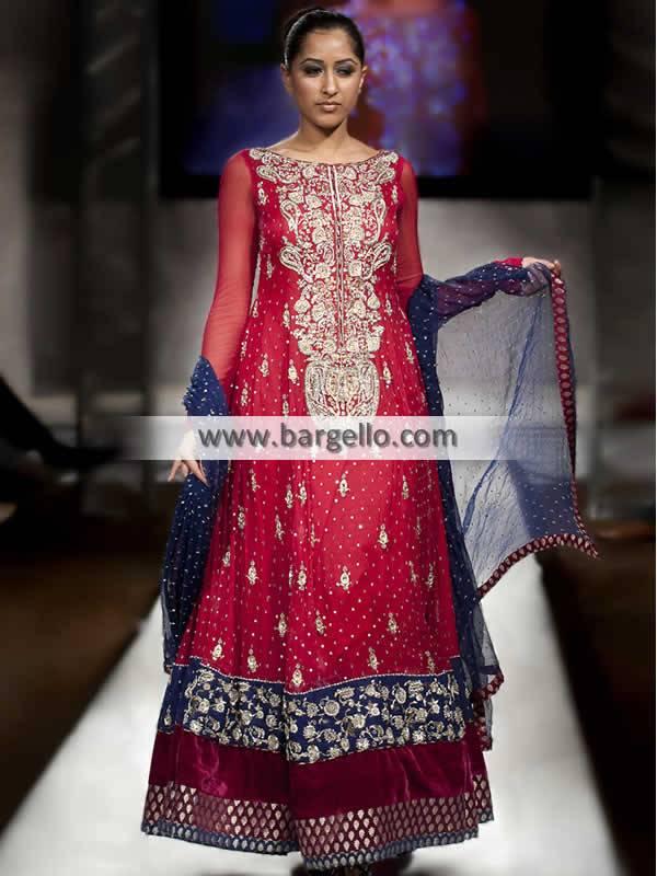India Fashion Week Soho Road Manchester, Will Lifestyle India Fashion Week Dresses Birmingham