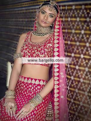 Pakistani Bridal Choker Sets with Nose Ring Earring Artificial Choker Jewellery Set