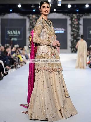 Pakistani Bridal Lehenga Dresses Lilburn Atlanta GA USA Pakistani Bridal Dresses