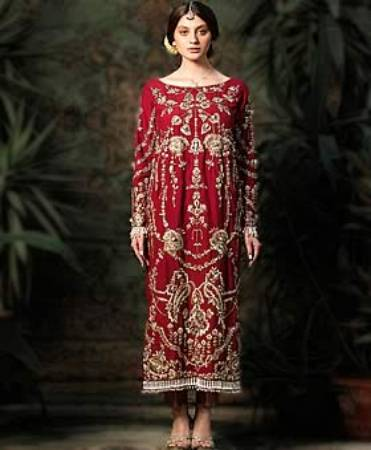 Picture for category Kurti Kaftan Tops