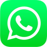 Click to WhatsApp customer service